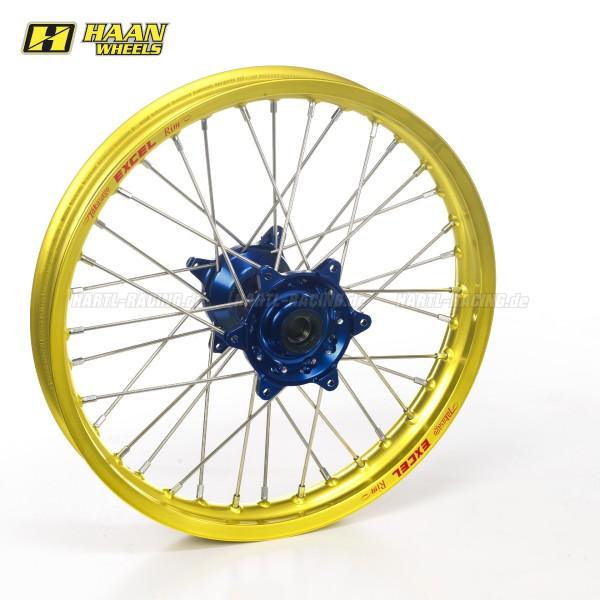 Haan Motocross / Enduro Räder