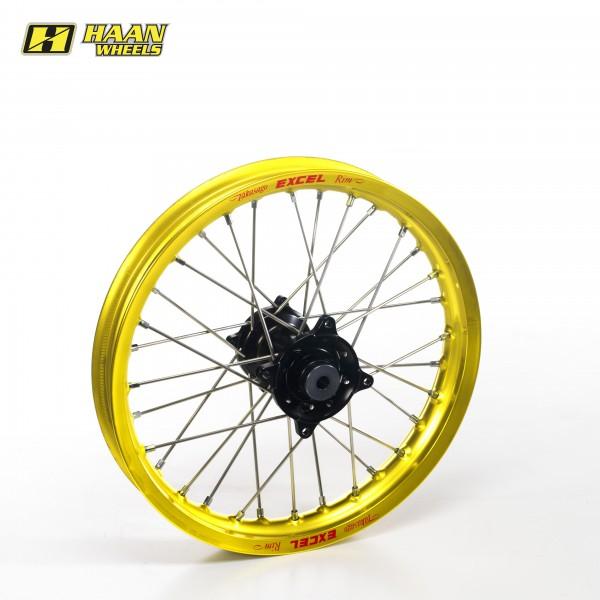 Haan Minicross Räder - Husqvarna TC65