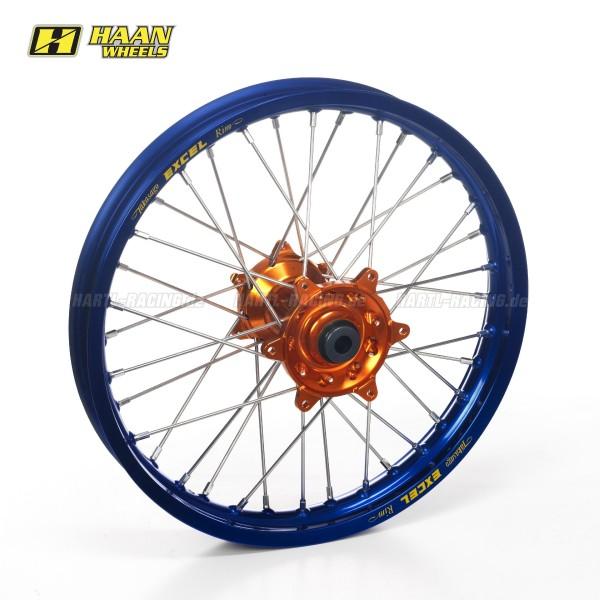 Haan MX / EN Räder - Yamaha YZF