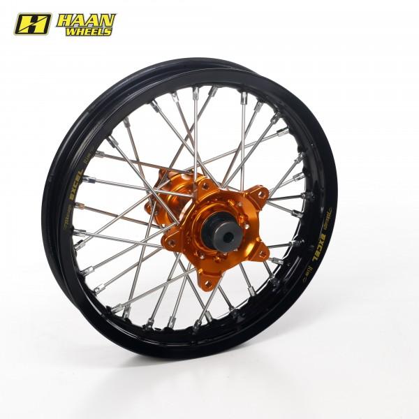 Haan Minicross Räder - KTM SX85