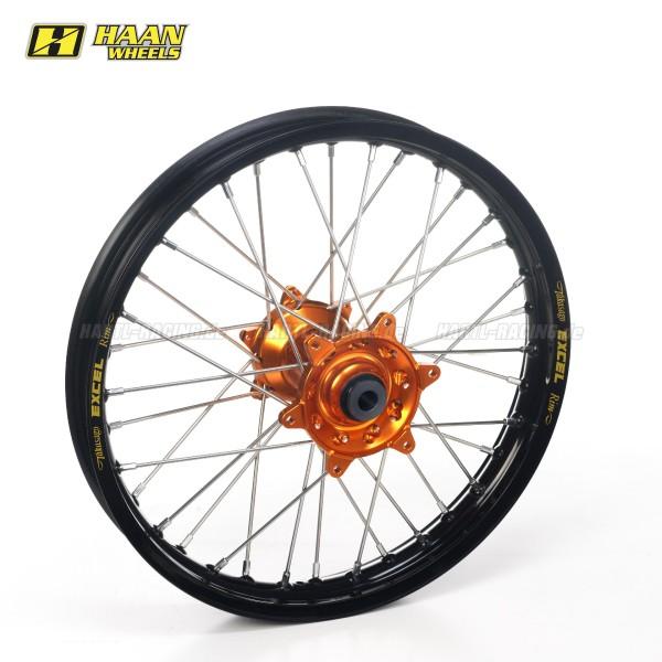 Haan Flattrack Räder - KTM SXF/EXC