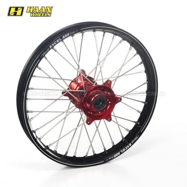 Haan MX / EN Räder - Beta RR