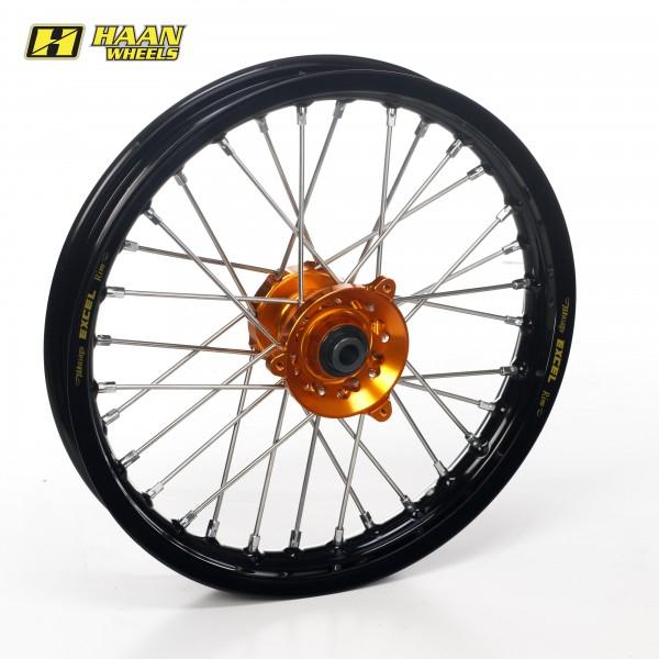 Haan Minicross Räder - KTM SX65