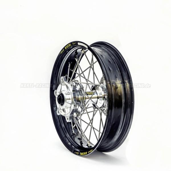 Haan Speichenräder - KTM Adventure 1050/1090