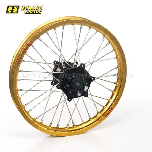 Haan Flattrack Räder - Yamaha YZF